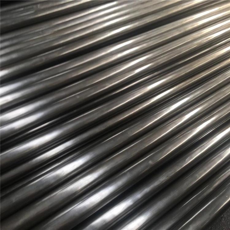 :外径100mm无缝冷拉钢管根据图纸定做