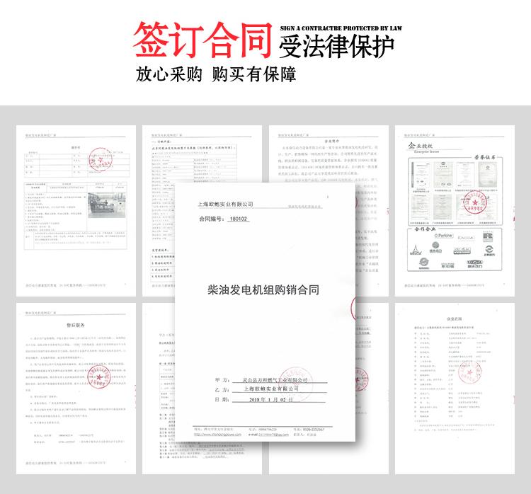 香港终审法院一非常任法官辞职 港府:该法官未提及辞任原因
