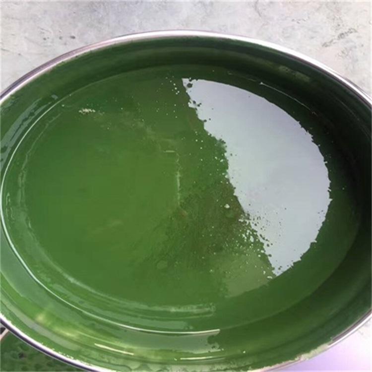 玻璃鳞片防腐胶泥产品介绍图