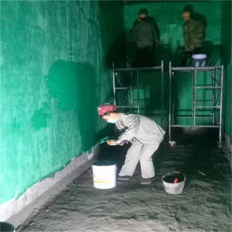 保定环氧树脂鳞片胶泥