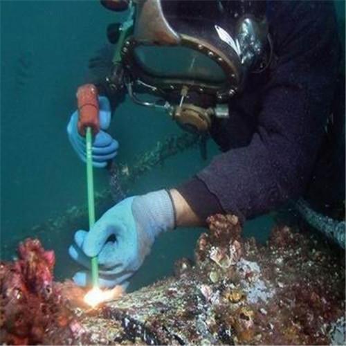 沭陽縣打撈隊潛水打撈隊伍