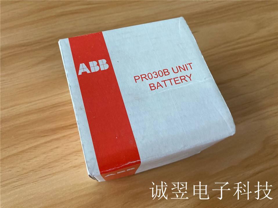 YOKOGAWA PLC TEMP PID CONTROL F3CU04