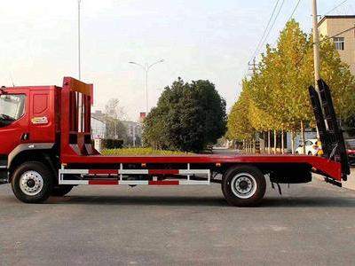 光明到長沙的13米17.5米平板車出租