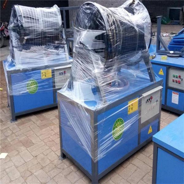 資訊:廣東陽江塔吊噴淋價格塔吊噴淋