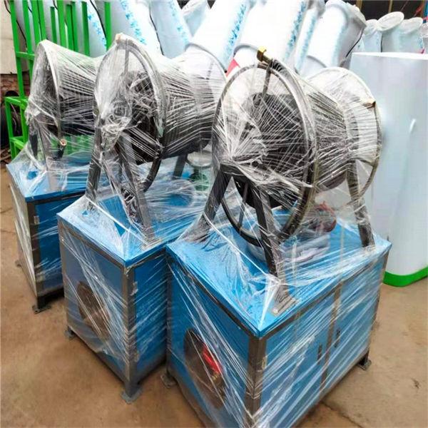 資訊:滁州塔吊噴淋塔機噴淋價格