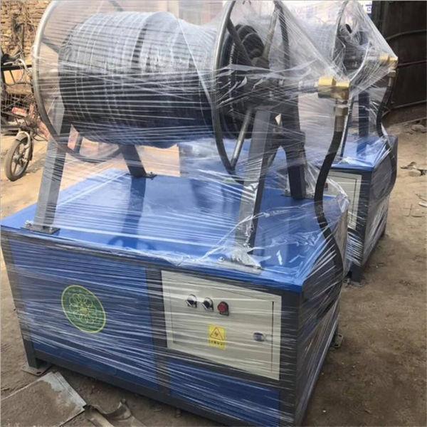 資訊:安徽馬鞍山建筑工地塔吊噴淋揚塵霧化系統