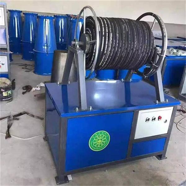 資訊:安徽黃山塔吊噴淋系統塔吊噴淋機