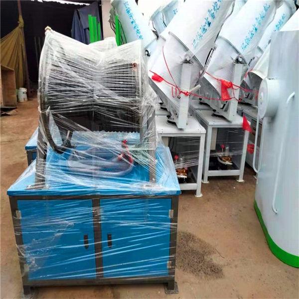 資訊:廣西梧州建筑工地塔吊噴淋系統