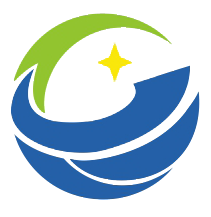 武汉金鑫谷科技发展有限公司Logo