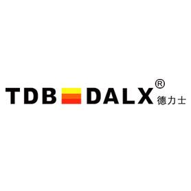 深圳市三德力士智能設備有限公司Logo