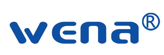 無錫溫納自動化科技有限公司Logo