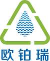 江苏欧铂瑞海绵城市建设科技有限公司Logo
