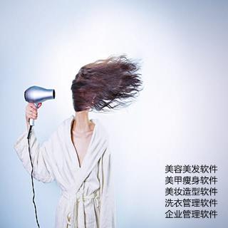 鄭州東群科技有限公司