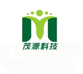 進口油漆涂料Logo