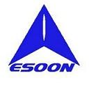 廣州翼梭電子科技有限公司Logo