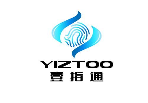 壹指通(深圳)科技控股有限公司Logo