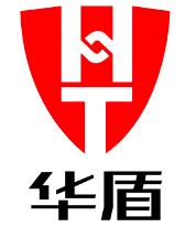 東莞市華盾電子科技有限公司Logo