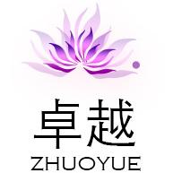 廣州香影紐方原創服飾商行Logo
