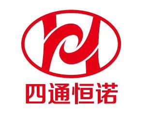 河南恒諾鍋爐有限公司Logo