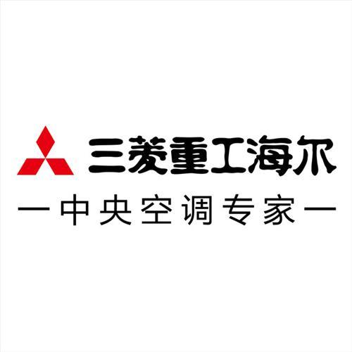 天津林夕機電工程有限公司Logo