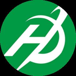 安平縣航迪金屬絲網制品有限公司Logo