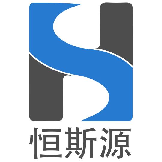 武漢恒斯源液壓機電設備有限公司Logo