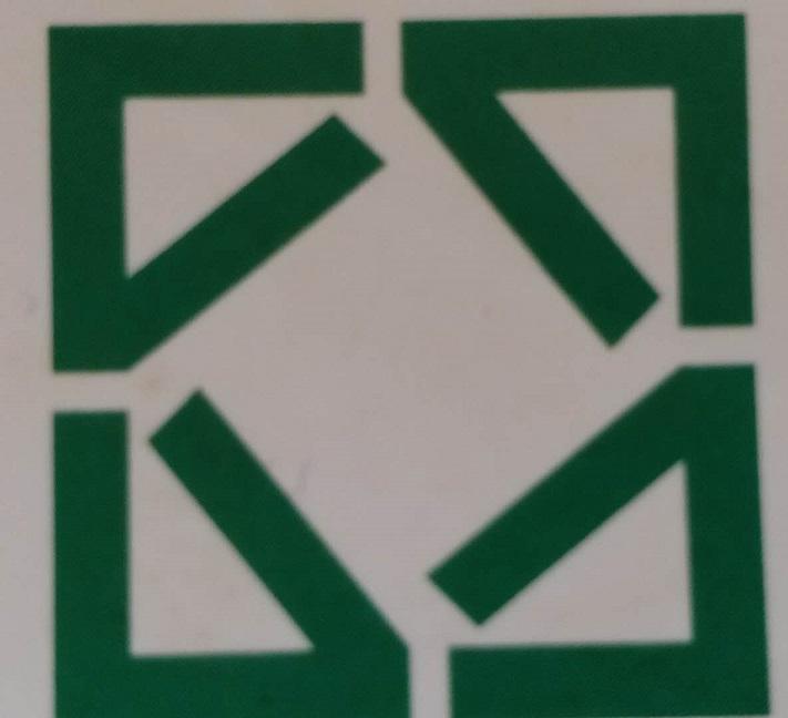 河南省景康醫療器械有限公司Logo