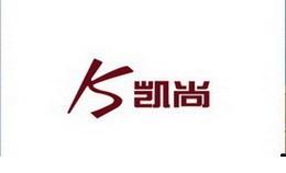 常州凱尚游樂設備有限公司Logo