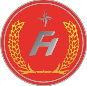 河南永輝不銹鋼有限公司Logo