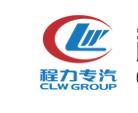 湖北匠心環衛科技有限公司Logo