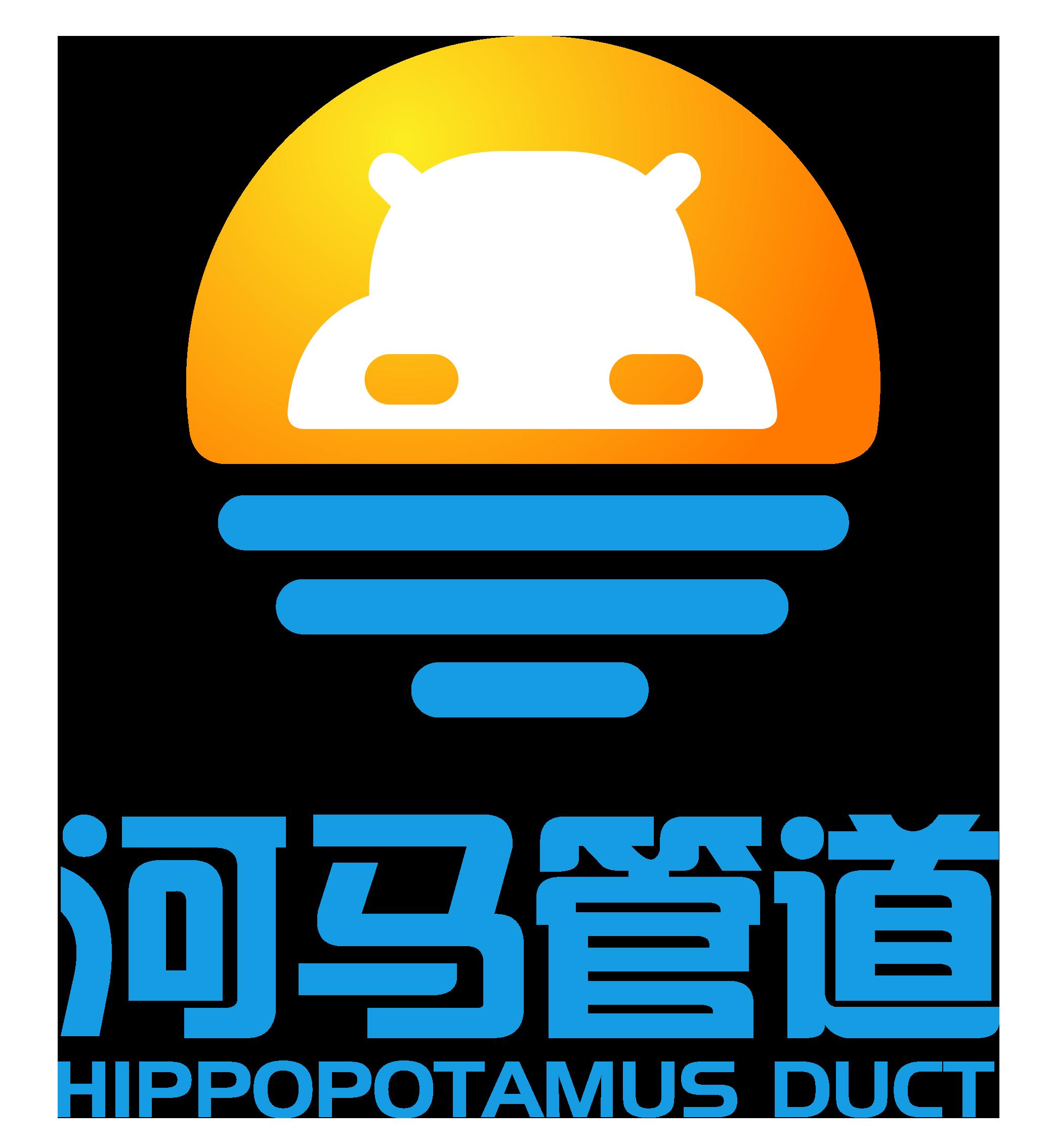 廣東河馬管道科技有限公司