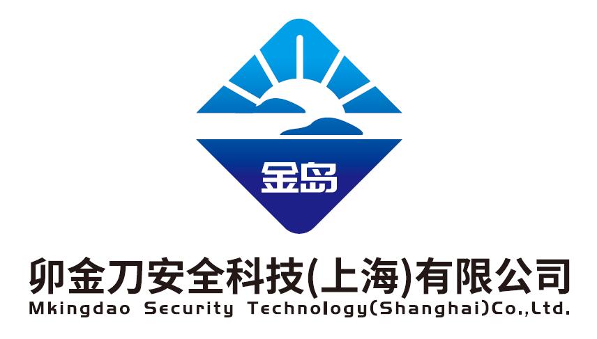 防靜電Logo