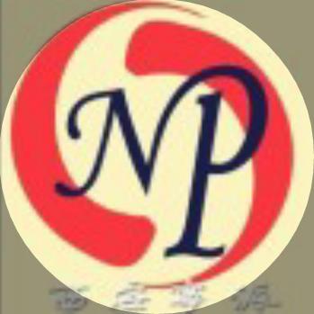 西安市未央區善藝百貨商行Logo