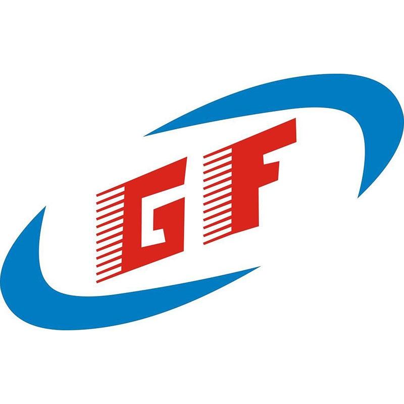 金華市國豐橡塑有限公司Logo