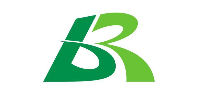 山東包容科技有限公司Logo