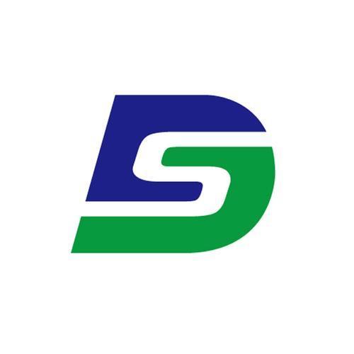 山東思達機械有限公司Logo
