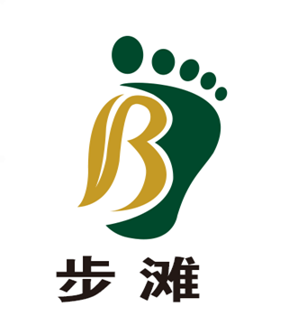 康加加(天津)服飾有限公司Logo