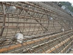 滄州市惠世達鋼鐵有限公司