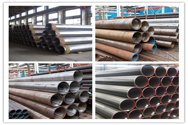 無縫管合金管高壓管不銹鋼管線管異型管板材型材等