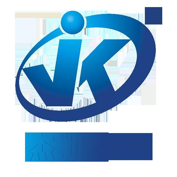 東莞市杰凱工業設備有限公司Logo
