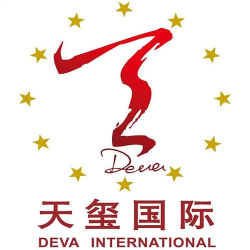 广州天玺生物科技有限公司Logo