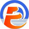 山東銳澤機械設備有限公司Logo
