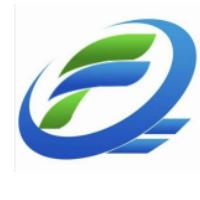 蘇州福琪泉電子科技有限公司Logo