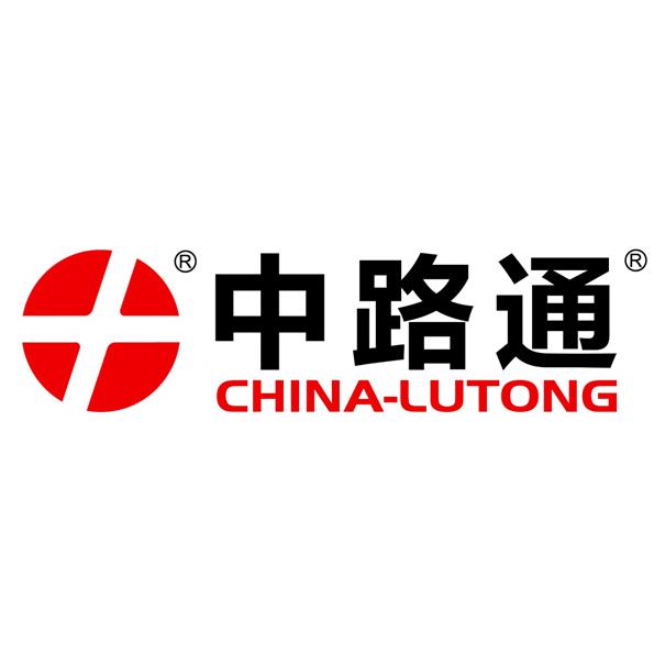 中路通機械有限公司Logo