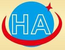 東莞市航安勞保用品有限公司Logo