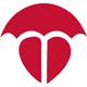 成都藝涵舒適家科技有限公司Logo