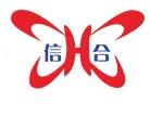 東莞市信合磁控技術有限公司Logo