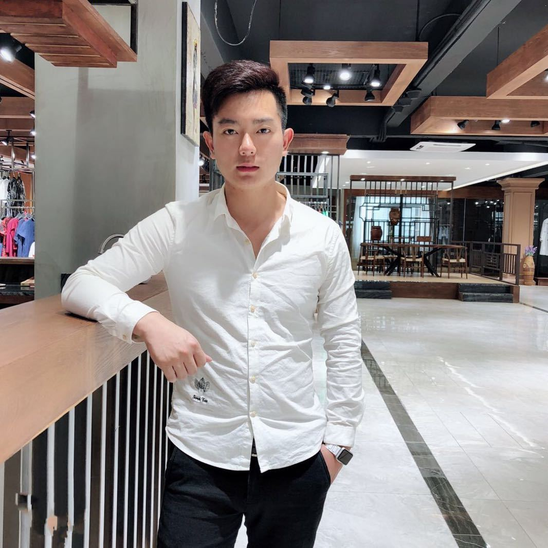 廣州安縵女裝品牌折扣公司