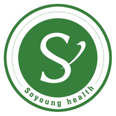 蘇州素養人家生物技術有限公司Logo