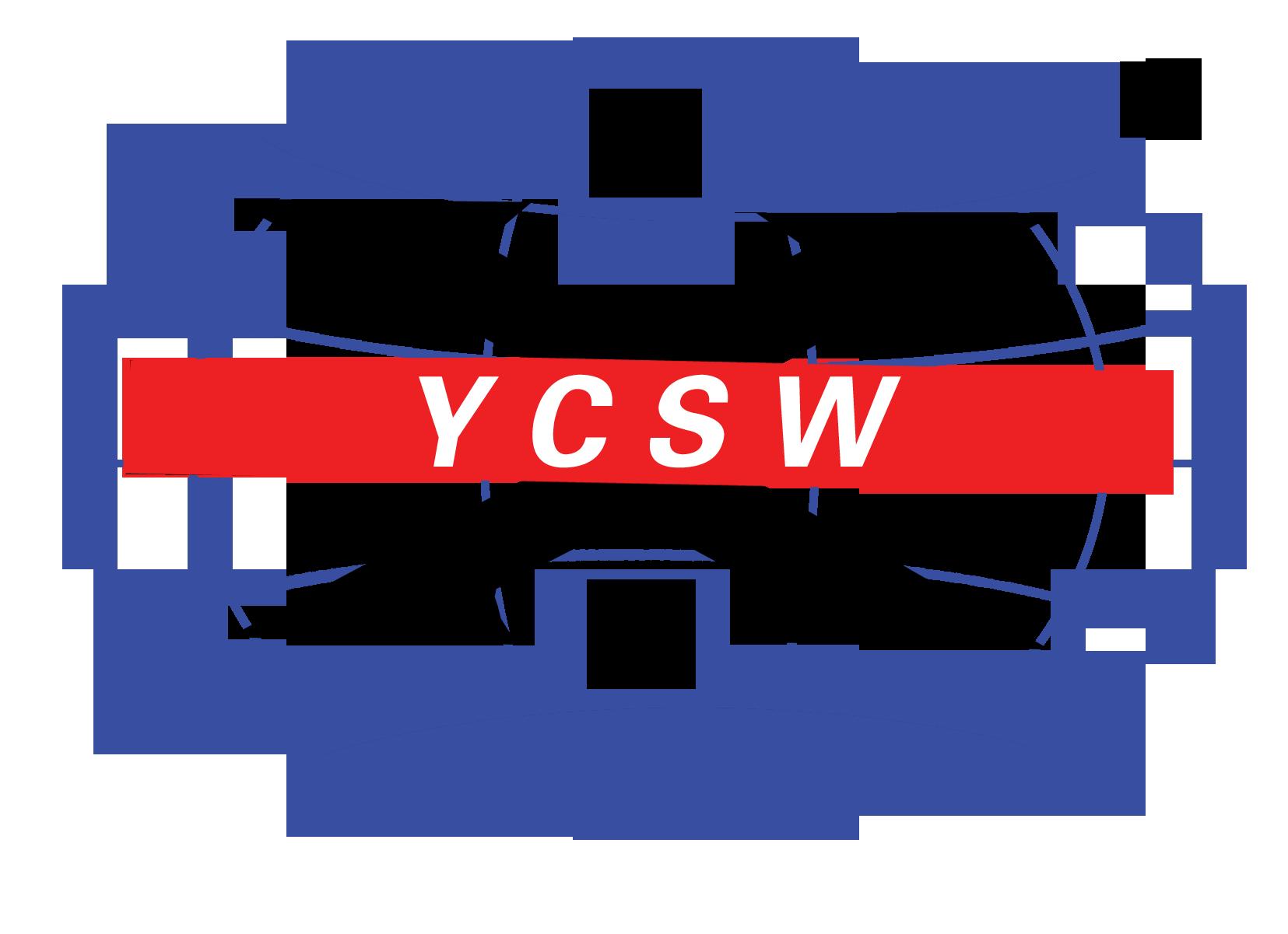 安平縣海潤絲網織造有限公司Logo